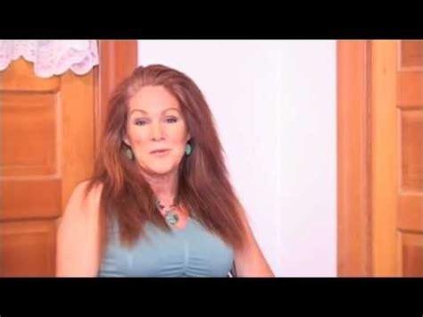lisa: melanoma survivor's gerson therapy testimonial youtube