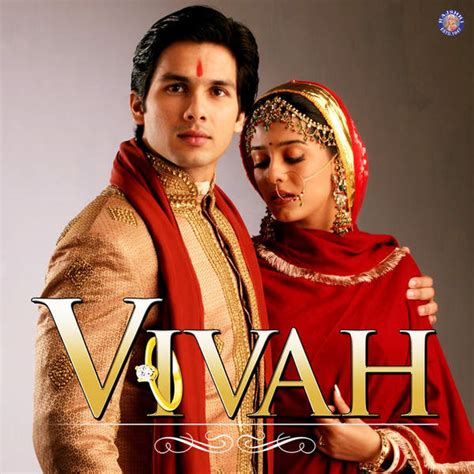film full movie vivah vivah 2006 mp3 songs bollywood music