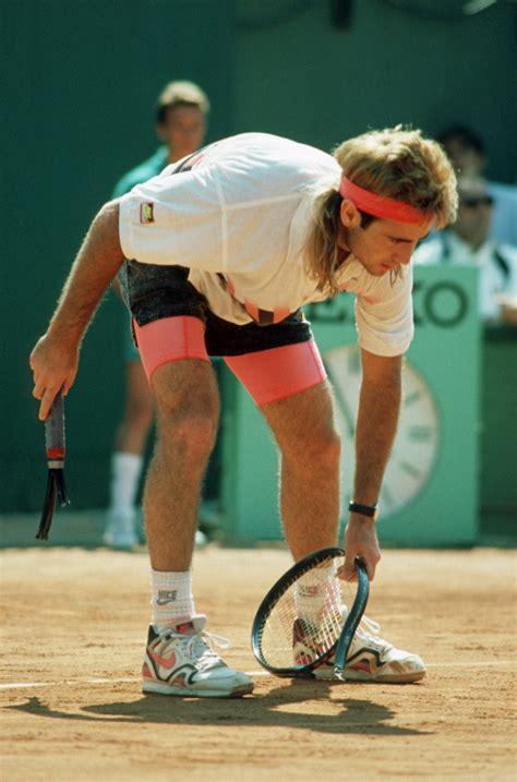 bäder bildergalerie bildergalerie die bad boys der atp tour tennis magazin