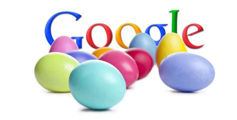 google images easter eggs the big list of google easter eggs