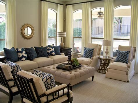 cream living rooms awesome gold and cream living room ideas 33 with