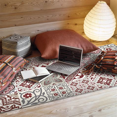 home decor online shopping usa 100 home decorations online best 25 cheap home