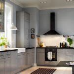 stylish ikea kitchen cabinets for form and functionality stylish ikea kitchen cabinets for form and functionality