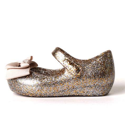 scarpe bimba mini scarpa bimba maryjane ultra sweet oro