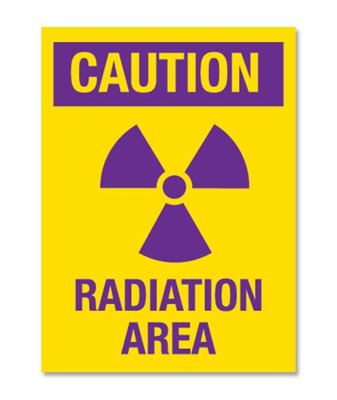 safety signs | warning signs | hospital biohazard signs