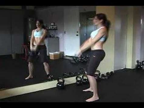 kettlebell swing results 170 best images about kettlebells on 20kg