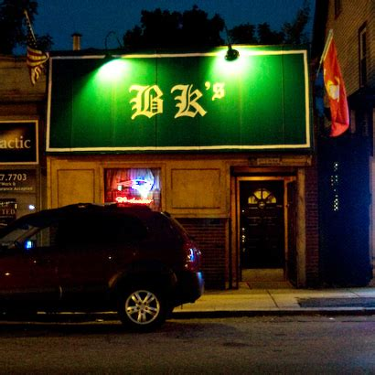top 10 bars in boston bk s askmen