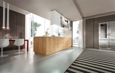 modern italian kitchen designs from pedini modern italian kitchen designs pedini at eurocucina