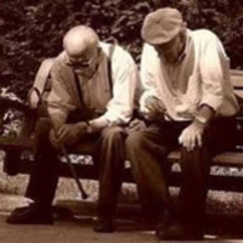 prestacion no contributiva de jubilacion 2016 prestaci 243 n complementaria de pensi 243 n de jubilaci 243 n e