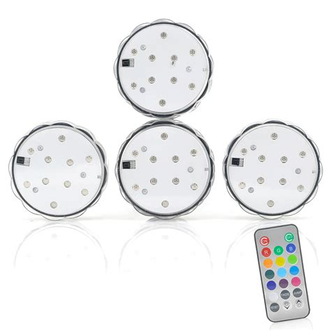 how to join led lights wholesale circular rgb leds 4 remote rgb leds