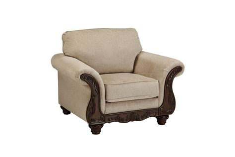 chenille chair and layton delia chenille chair at gardner white