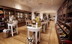 Contemporary Kitchen Set - four new williams sonoma stores to open in sydney next