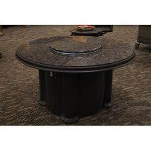 Gas Pit Table Gas Pit Table Wayfair