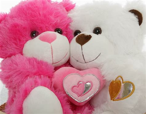 free wallpaper of teddy bear download cute teddy bear pictures hd images free download desktop