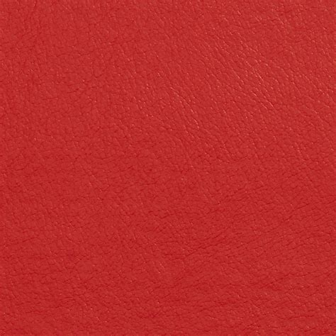 Bright Upholstery by Bright Solid Vinyl Upholstery Fabric 32oz