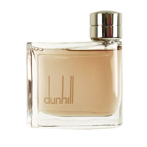 Parfum Ori Alfred Dunhill Custom For Edt dunhill 75ml edt for 3295 tk 100 original