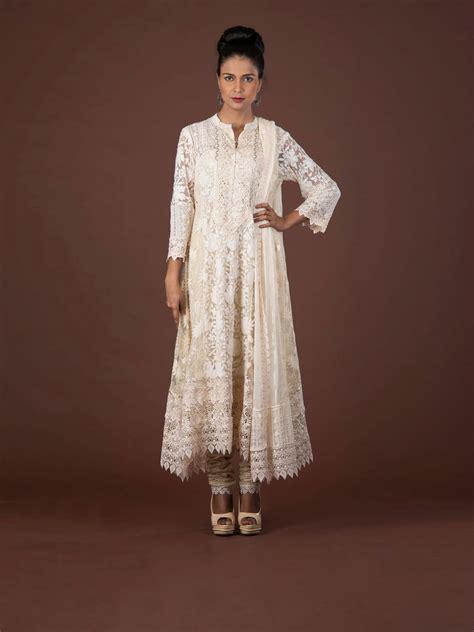 fashion design ladies suit latest designer suits for women fashion fist 4