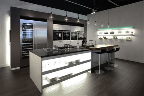 cool kitchens cool kitchens cool looking kitchens really cool kitchen