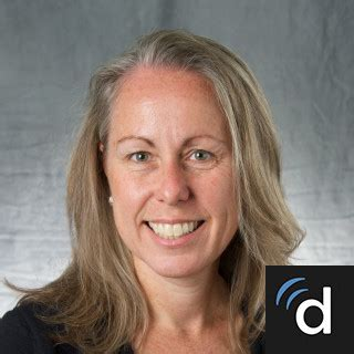 dr. pamela trapane, medical genetics in iowa city, ia | us