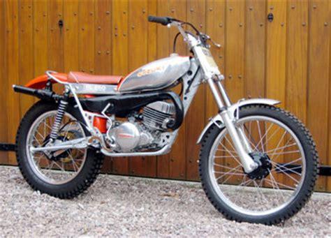 Suzuki Trials Bike Suzuki Rl250 Gallery Classic Motorbikes