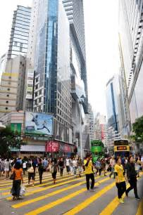 Di Hongkong sehari di hong kong ahmad takbir