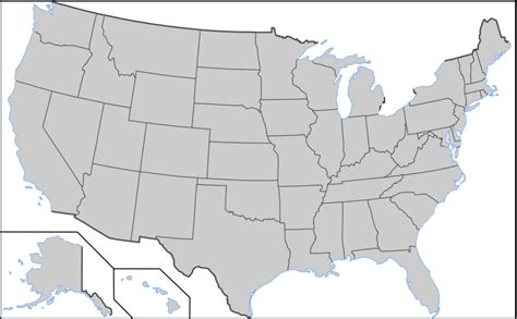 us map for website blank us map new calendar template site