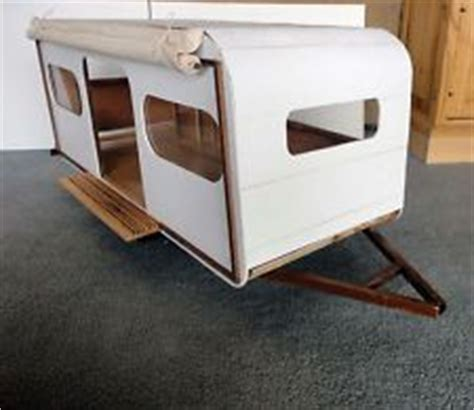 dog house trailers 1000 images about dog cers on pinterest dog houses cers and diy cer