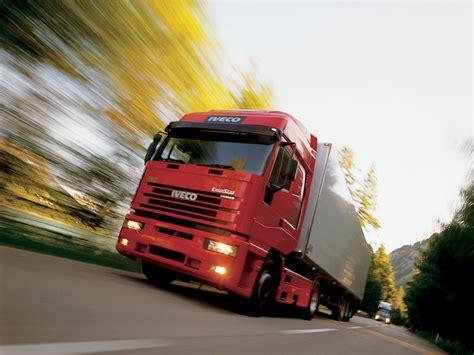 Iveco Car Wallpaper Hd by Automotive Cars Wallpaper Hd Iveco Big Truck Eurostar