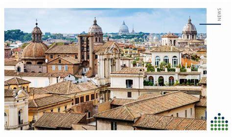 acquisto appartamenti roma appartamenti in affitto e in vendita a roma