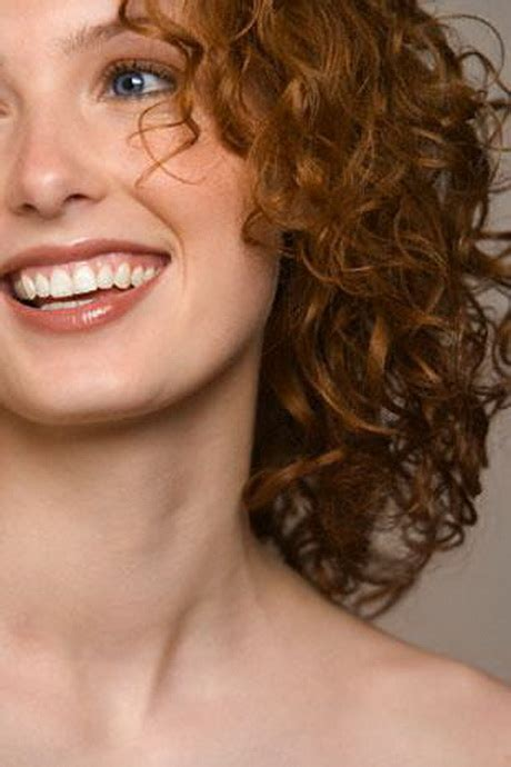 hairstyles with lots of curls best cuts for curly hair