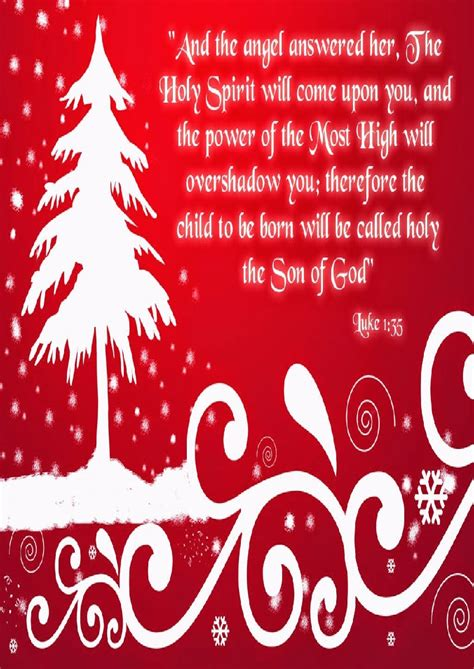 religious christmas cards best images collections hd for