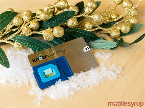 Kobo Gift Card Not Working - holiday gift guide for the traveller mobilesyrup