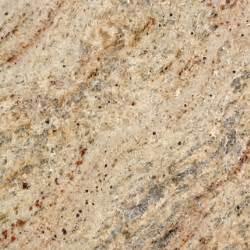 Soapstone Bathroom Granite Madura Gold Kitchen And Bathroom Countertop Color
