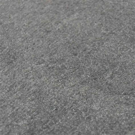 ?Tuff Plush? Carpet Mat ? Rubber Flooring Experts