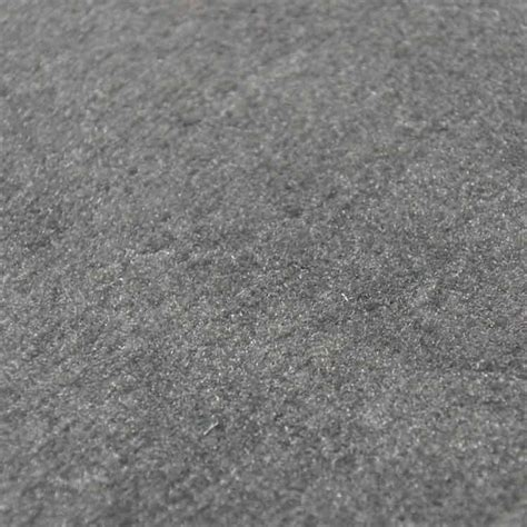 ?Tuff Plush? Carpet Mat ? Rubber Flooring Experts