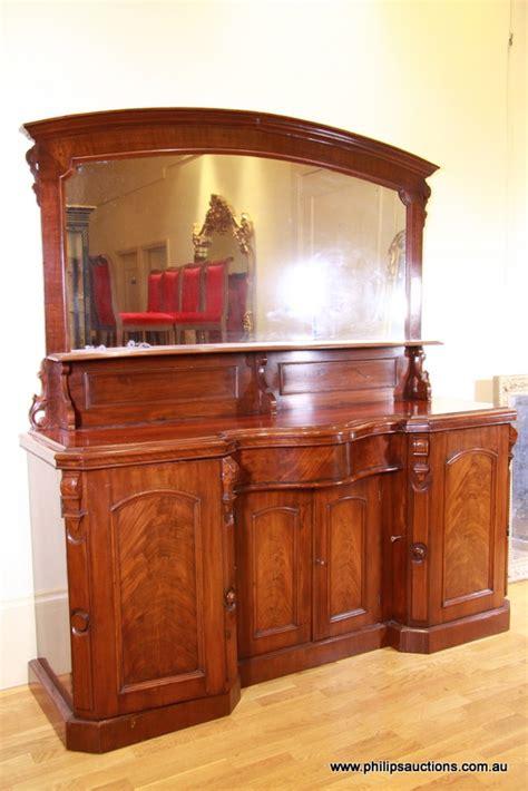 Vintage Desk Melbourne by Vintage Furniture In Melbourne Antique Furniture