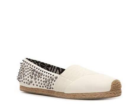dsw shoes flats sam edelman jaxon flat dsw