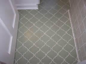 bathroom floor tile 5022 15 simply chic bathroom tile design ideas bathroom ideas