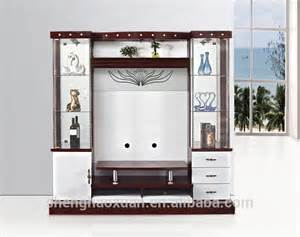 Best Tv Unit Designs In India Wooden Design 80 Inch Modern Lcd Tv Wall Unit 9904 Tv