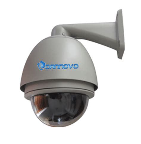 hd ip camera | wireless | network camera | ptz | video