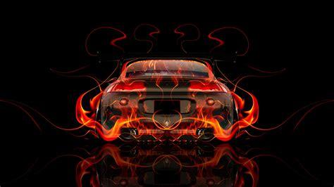 jdm mitsubishi logo mitsubishi eclipse jdm tuning back fire car 2014 el tony
