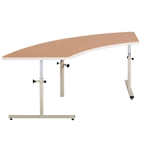 quarter tables work tables for therapy and