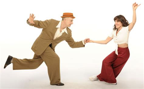 swing out dance poughkeepsie swing dance event lindy hop all stars