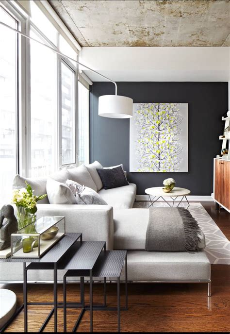 idea  aisha watson  decor cozy living room design