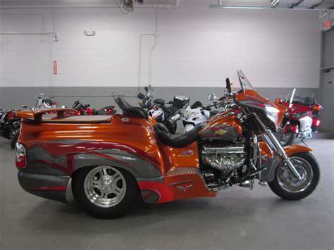 Boss Hoss Kit Bike by Boss Hoss For Sale Price Used Boss Hoss Motorcycle Supply