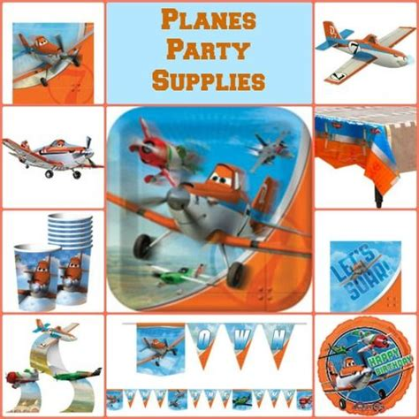 disney planes party plates 1000 images about disney planes on pinterest planes