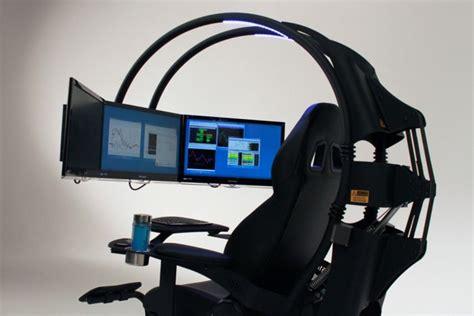 mwe emperor 200 computer workstation extravaganzi mwe emperor 200 pc workstation dafta s view
