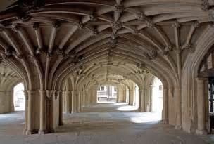 vault ceiling 1000 images about vaulted ceiling on pinterest