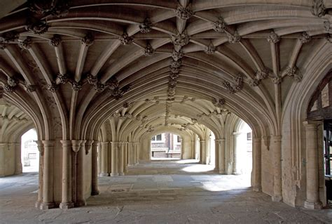 Vault Ceiling | 1000 images about vaulted ceiling on pinterest