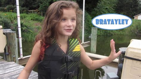 from bratayley now my summer starts right now wk 235 3 bratayley